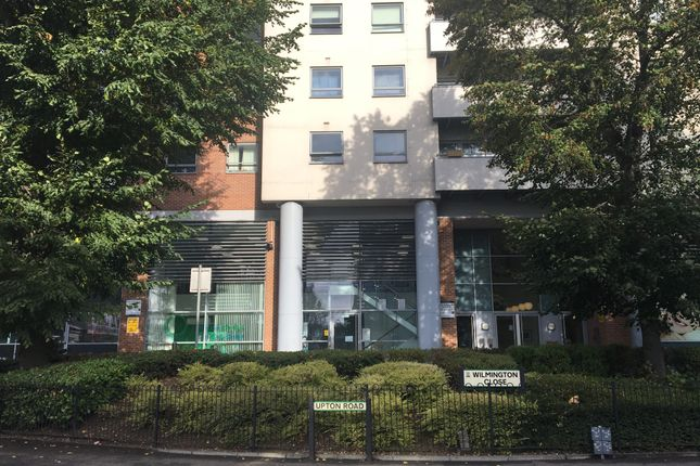 Thumbnail Office for sale in Wilmington Close, Watford