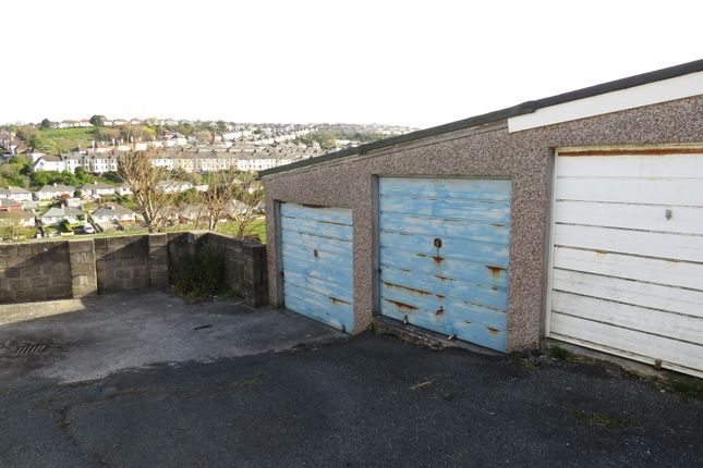 Property for sale in Sefton Avenue, Lipson, Plymouth