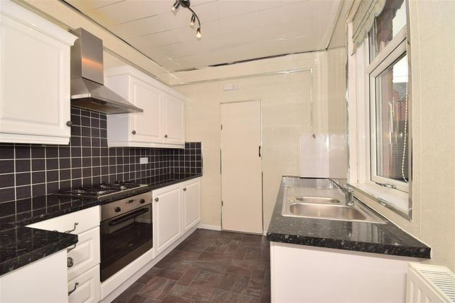 Kitchen of Smith Street, Ryhope, Sunderland SR2
