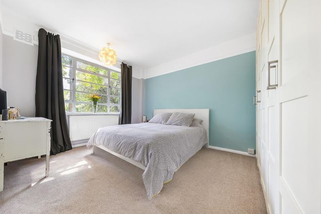 Bedroom (1) of Brixton Hill, London SW2