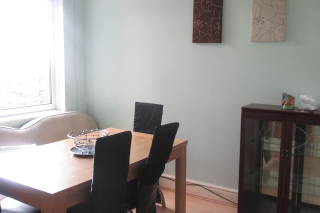 Dining Room of Henley Grove Road, Henley S61