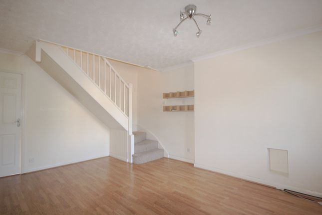 2 bed link-detached house to rent in Cranwell Close, Llandaff, Cardiff CF5