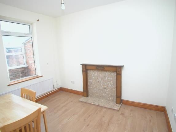 Picture No.03 of Raby Road, Neston, Cheshire CH64