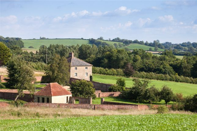 Thumbnail Property for sale in Shepton Montague, Wincanton, Somerset