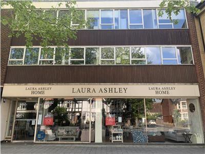Thumbnail Retail premises to let in 8 Prama House, Banbury Road, Oxford