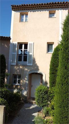 4 bed property for sale in Provence-Alpes-Côte D'azur, Var, Gassin