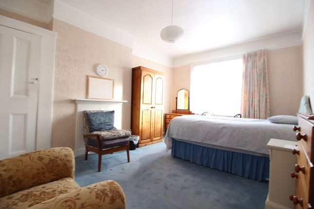 Room to rent in Maryland Road, Wood Green