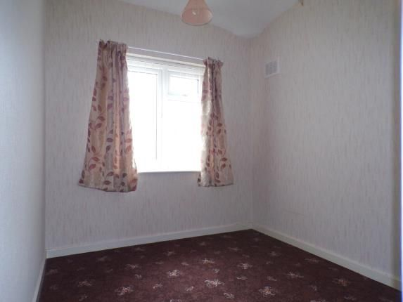 Bedroom 3 of Moorgate Avenue, Birstall, Leicester, Leicestershire LE4