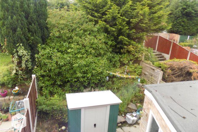 Picture No. 17 of Meriden Grove, Lostock, Bolton, Greater Manchester BL6