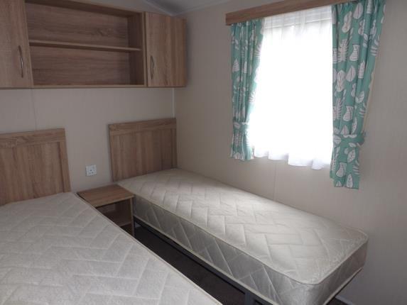 Bedroom 2 of Garsdale Road, Sedburgh, Cumbria, United Kingdom LA10