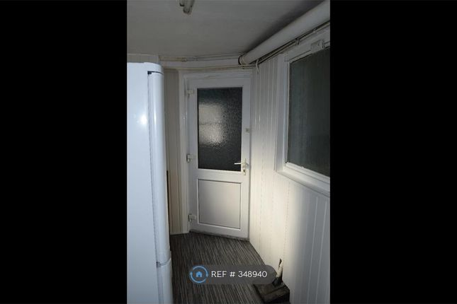 Thumbnail Semi-detached house to rent in Grosvenor Road, Stoke-On-Trent