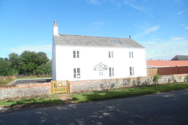 Room to rent in Church Lane, Snailwell, Newmarket