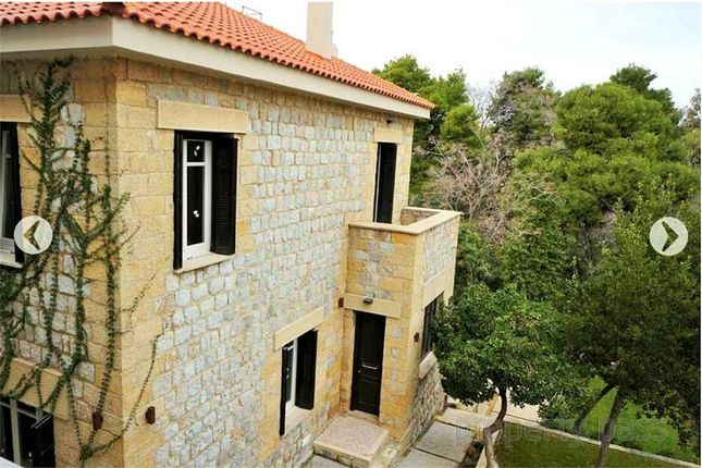 Thumbnail Property for sale in Chalandri, North Athens, Attica, North Athens, Attica, Greece