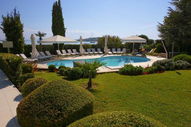 Thumbnail Villa for sale in 1074Tgku, Vodice, Croatia