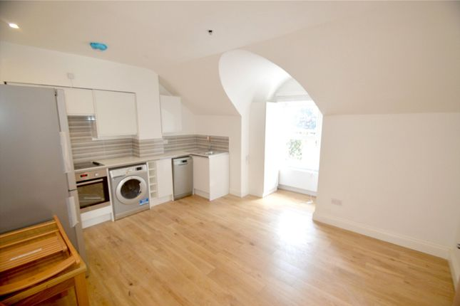 Thumbnail Flat to rent in Cintra House, 9 Beulah Hill, London