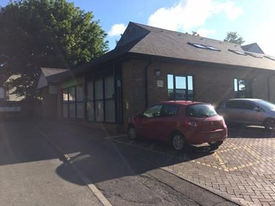 Thumbnail Office to let in Madeley Job Centre, Church Street, Madeley