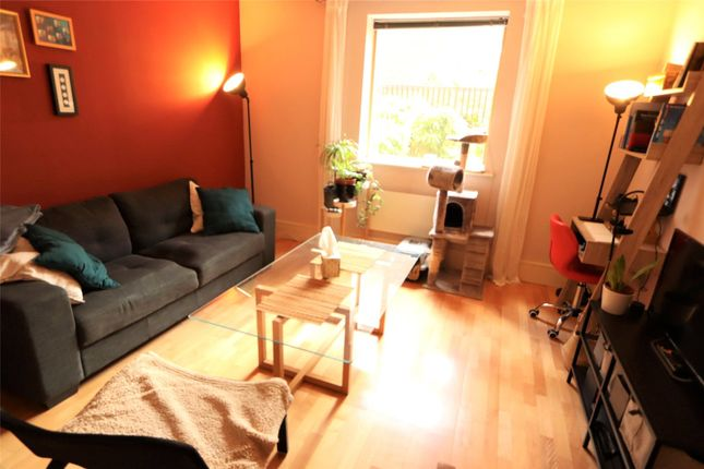1 bed flat to rent in The Foundry, 2A Lower Chatham Street, Manchester M1