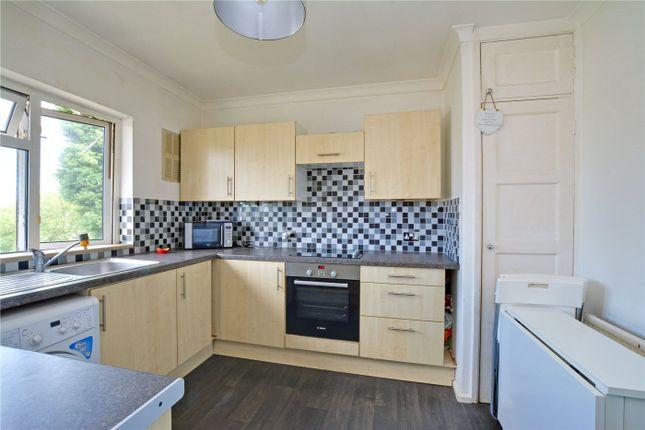 Kitchen of Edgehill Road, Chislehurst BR7