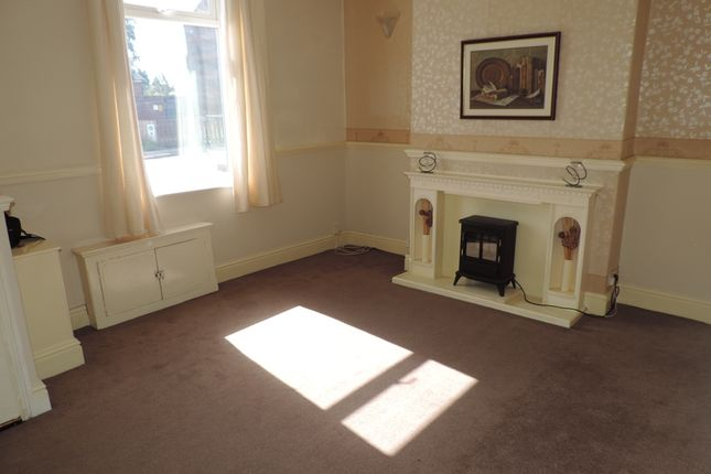 Thumbnail Terraced house to rent in Middleton Road, Chadderton, Oldham