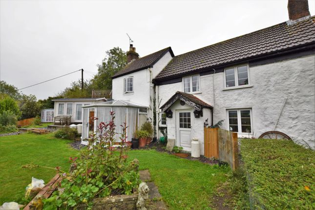Thumbnail Property for sale in Tower Hill, Blandford Forum