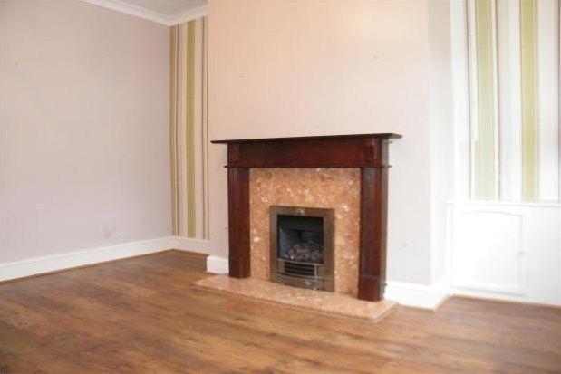 Thumbnail Property to rent in Trafalgar Road, Bowerham, Lancaster