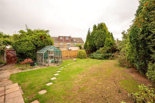 Picture No. 09 of Greenleaze Close, Bromley Heath, Bristol BS16
