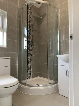 Bathroom of Spring Road, Tyseley, Birmingham, West Midlands B11
