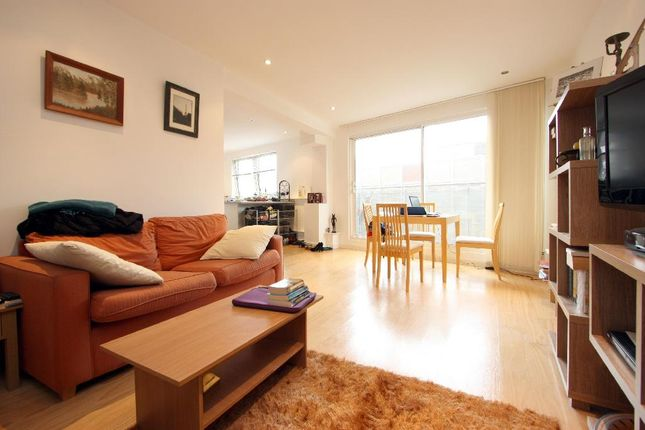 1 bed flat to rent in Newington Causeway, Borough, London SE1