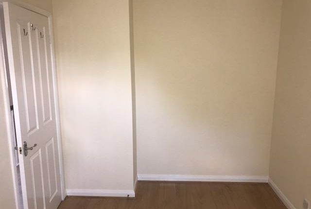 Bedroom One of Foxfield Close, Fearnhead, Warrington WA2