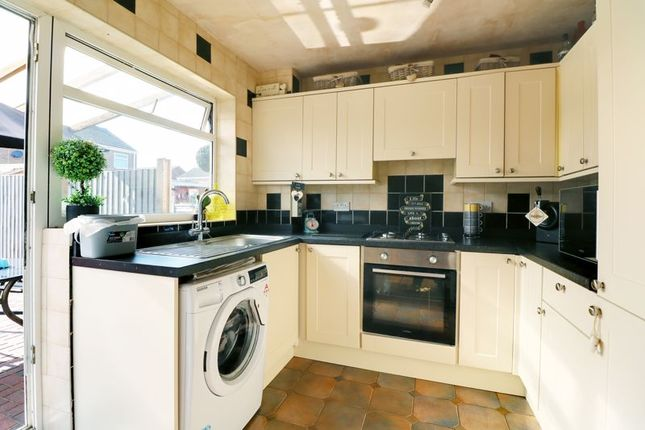 Photo 10 of Ancaster Court, Scunthorpe DN17