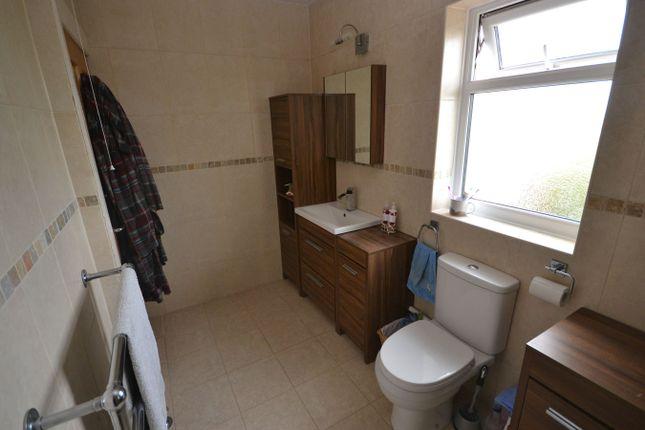 Bathroom 2 View 2