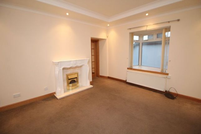Lounge of Den Court, Station Road, Cardenden, Lochgelly KY5