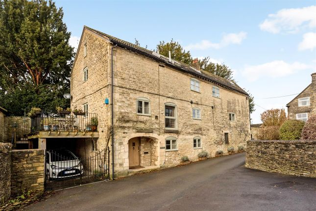 Thumbnail Property for sale in Chapel Lane, Minchinhampton, Stroud