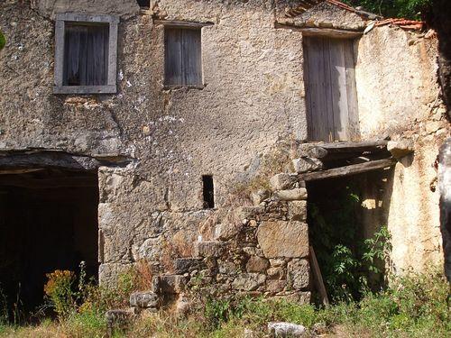 Image of Penela, Espinhal, Penela, Coimbra, Central Portugal