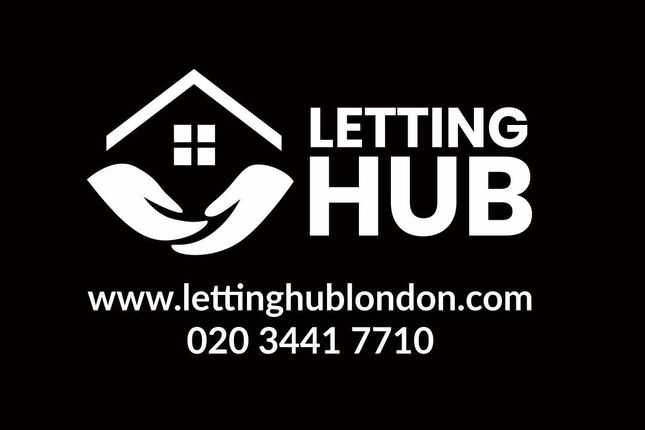 Thumbnail Detached house to rent in 69 Winterbourne Road, Thornton Heath