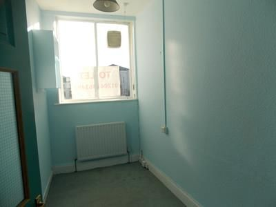Photo 4 of First Floor Accommodation, Premier Stores, Central Street, Bolton BL1