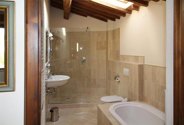 Picture No. 18 of Villa Ceuli, Lari, Tuscany, Italy