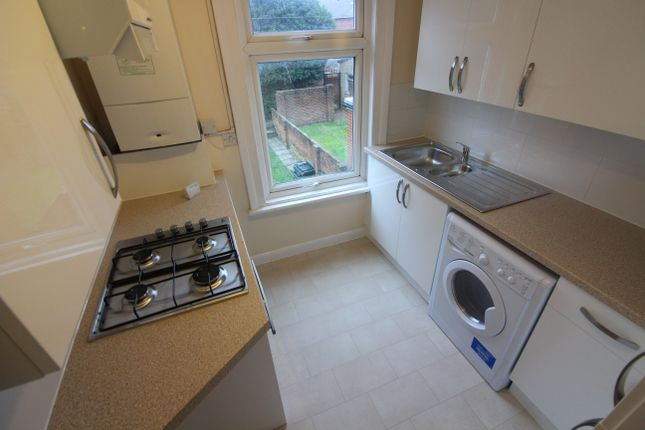 Kitchen of Prospect Street, Caversham, Reading RG4