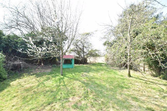 Photo 4 of Mangrove Road, Cockernhoe, Luton LU2