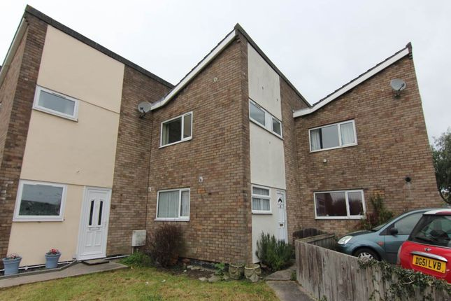 Thumbnail Property to rent in Appledore, Bideford Rd, Weston-Super-Mare