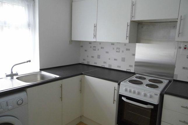 Kitchen of Lounsdale Road, Paisley PA2