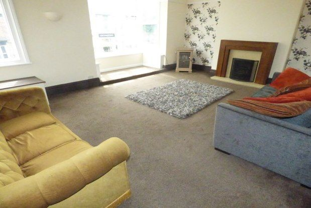 Thumbnail Flat to rent in Station Road, Stockton-On-Tees