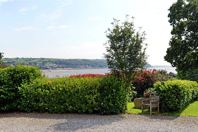 Picture No. 20 of Dairy Cottage, Llansteffan, Carmarthen, Carmarthenshire SA33