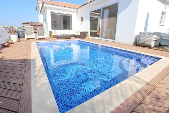 Bungalow for sale in Xylophagou, Famagusta, Cyprus