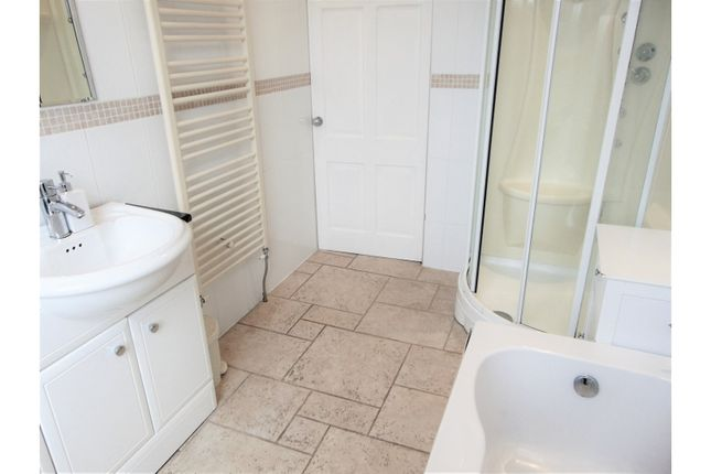 2 bed semi-detached house for sale in Livingstone Street, Oldham OL4 ...