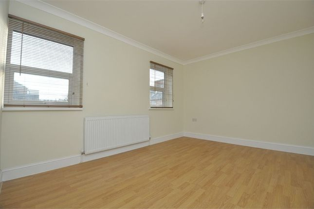 Thumbnail Terraced house to rent in Maida Way, London