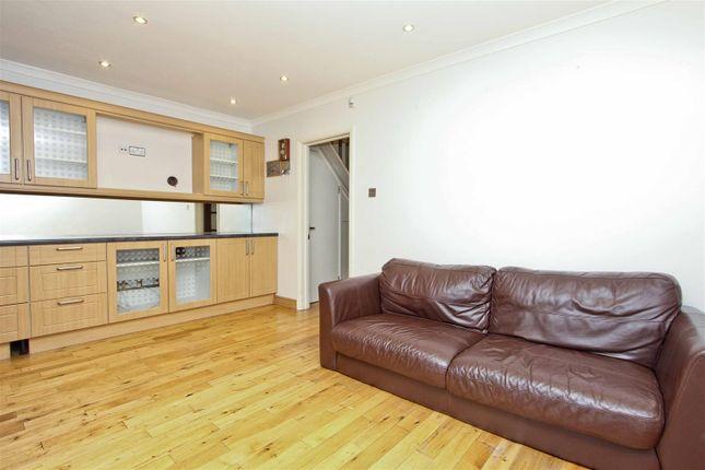 Living Room of Titmus Close, Hillingdon UB8