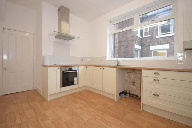 Carter Knowle Road, Sheffield S7