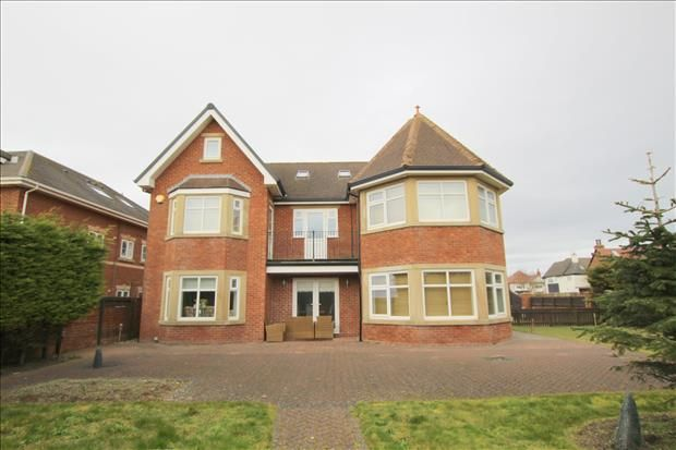 Thumbnail Property for sale in Inner Promenade, Lytham St. Annes