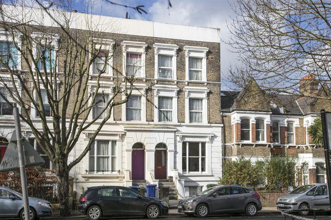 3Y6A9666 of Talfourd Road, Peckham SE15
